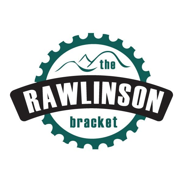 The Rawlinson Bracket